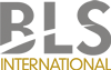 BLS International, Netherlands